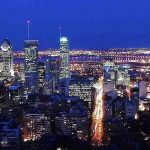 montreal-skyline-city-canada-cityscape-panorama
