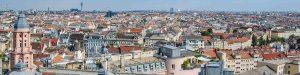 panorama-vienna-austria-city-view-building