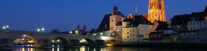 regensburg-germany-city-urban-night-evening