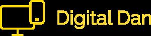 digital-dan-logo-3