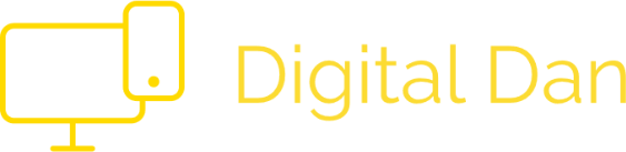 digital-dan-logo-3