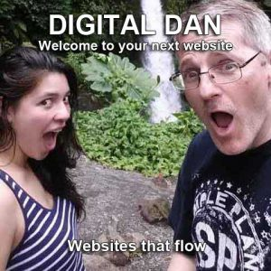 digital-dan