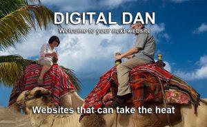 digital-dan