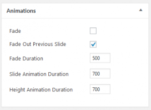 slider-pro-02-animations