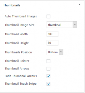 slider-pro-07-thumbnails
