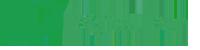 digital-dan-logo
