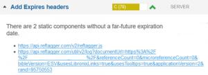expires-header-example