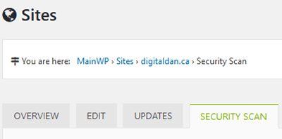 main-wp-security