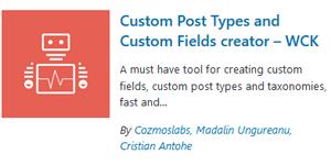 wck-custom-post-types