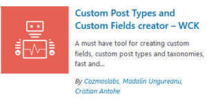 wck-custom-post-types